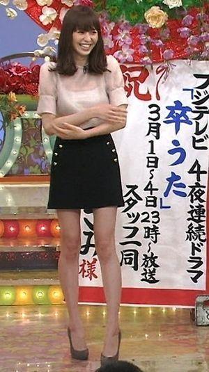 nagasawamasami1093