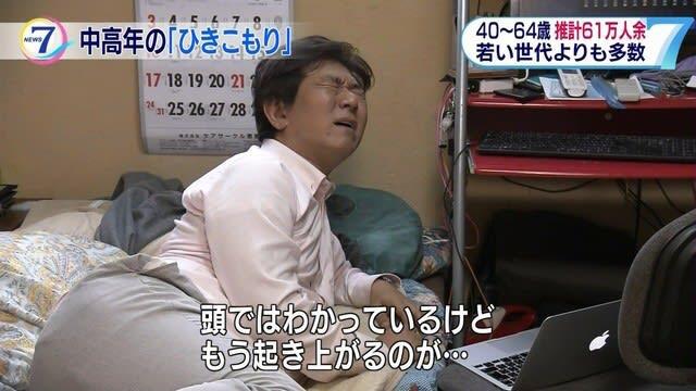 hikikomori1