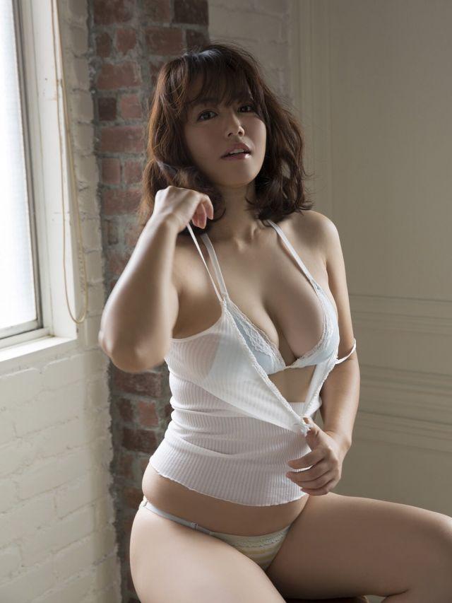 isoyamasayaka84