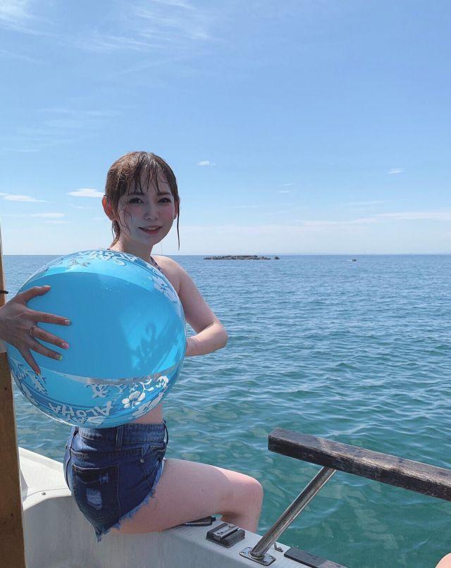 nakagawasyouko573
