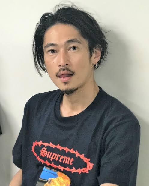 supreme13