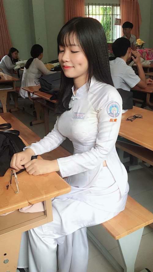 kannkoku431