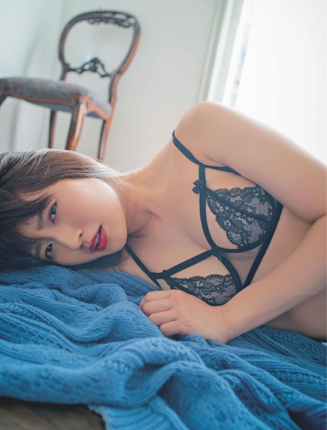 kyousyuujo7