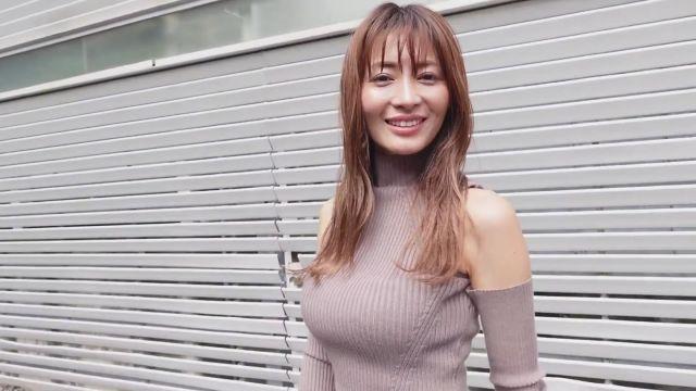 mama11