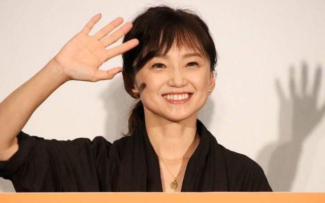 nagasakuhiromi1