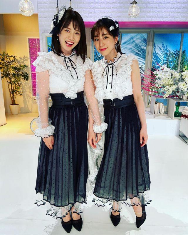 tanakaminami2
