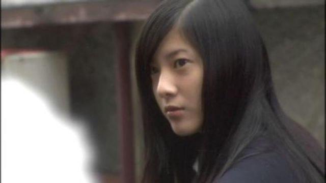 yositakayuriko432