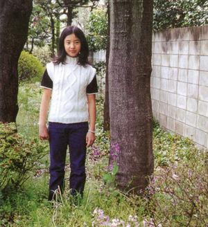 yositakayuriko5