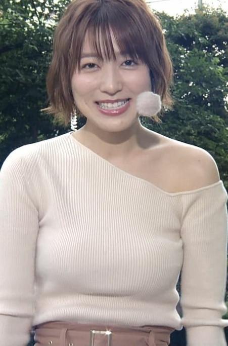 fuji101