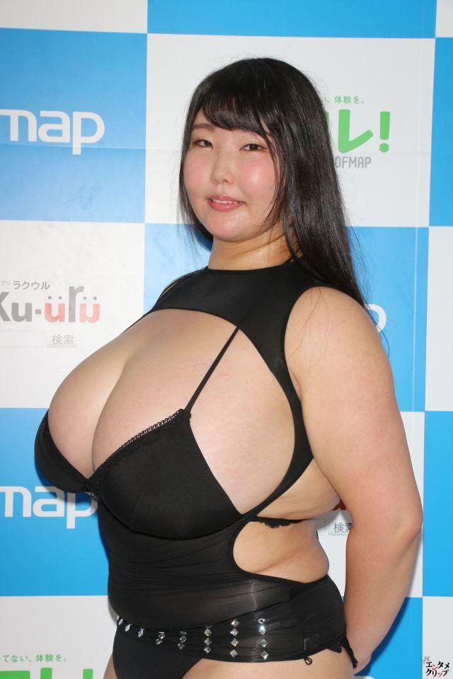 sofumappu371