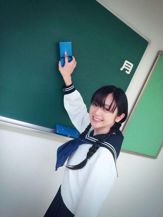 fukadakyouko581