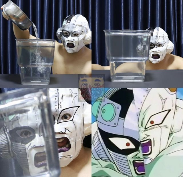 kosupure11