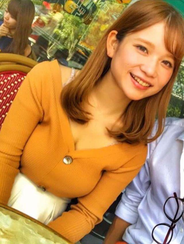 muramura162