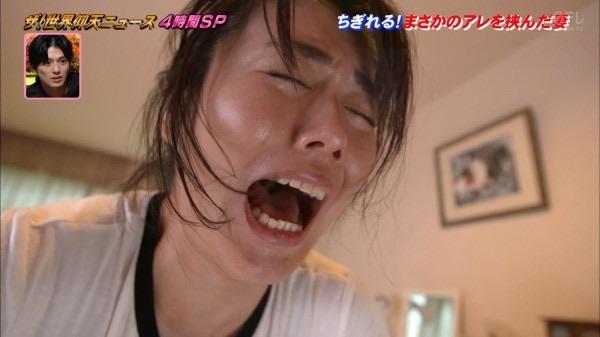 isoyamasayaka934