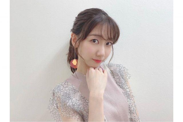 kasiwagiyuki57