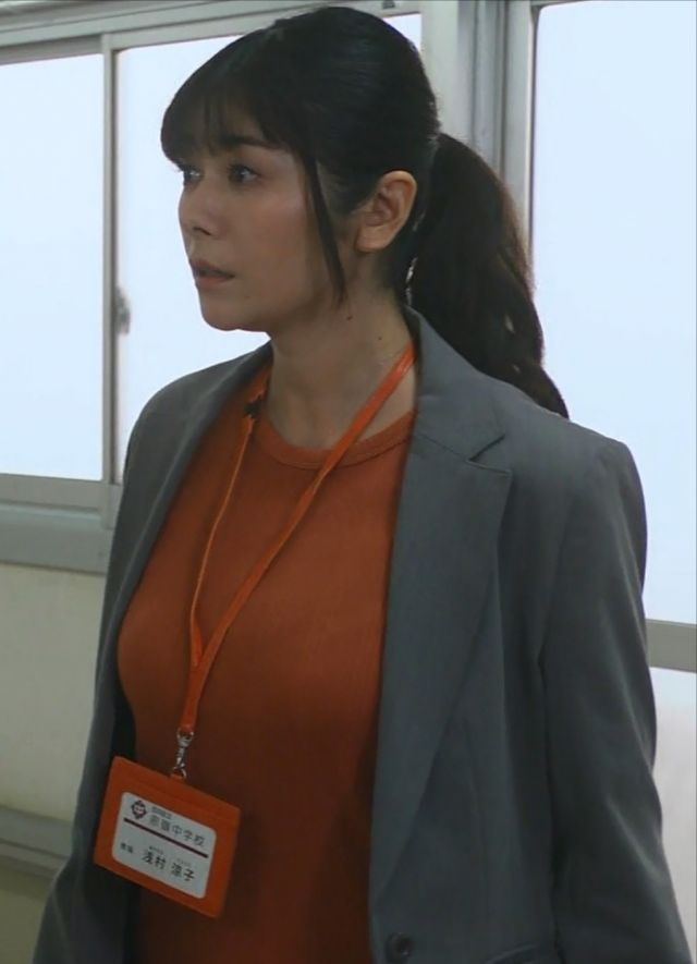 makiyouko46