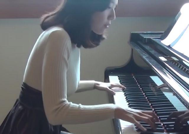 piano231