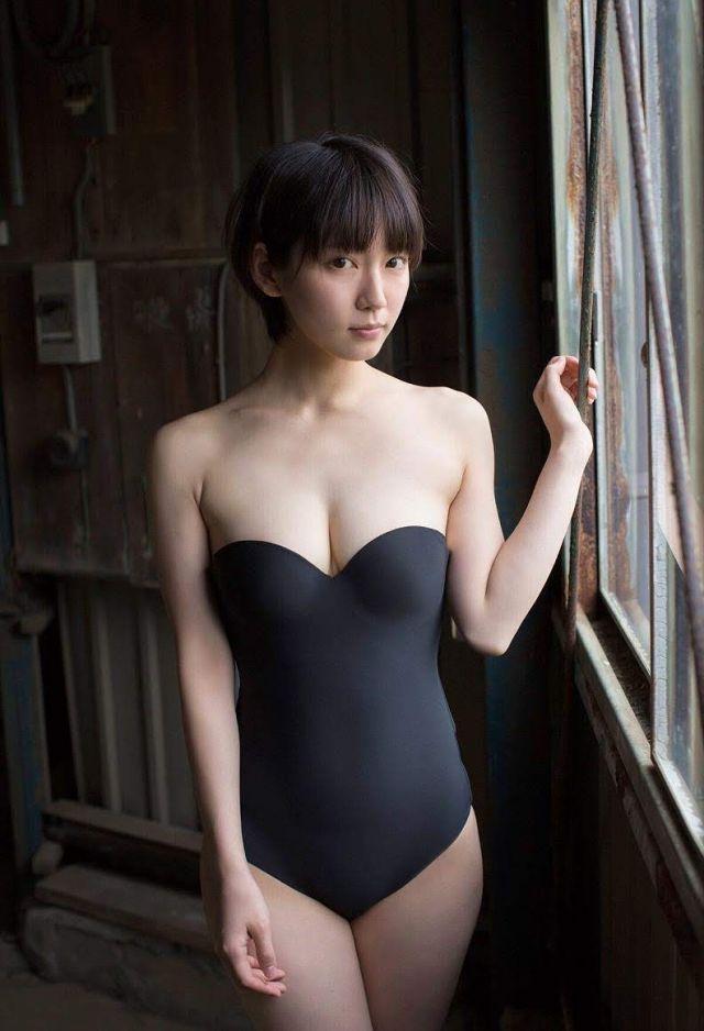 yosiokariho182
