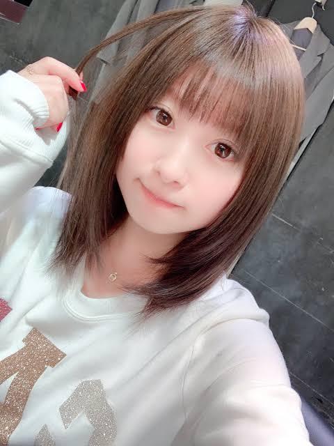 narusekokomi222