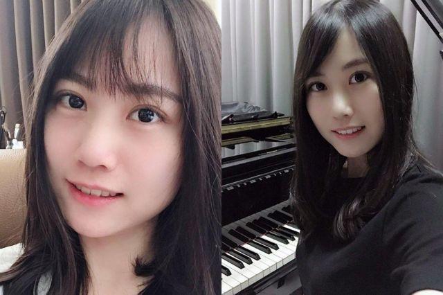 piano221