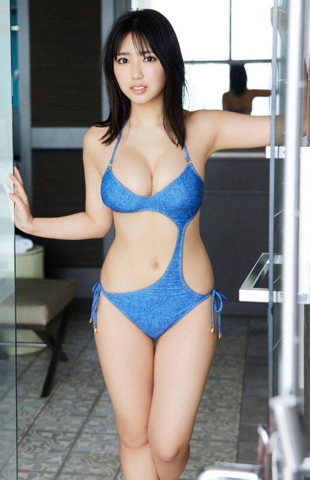 bakunyuu141