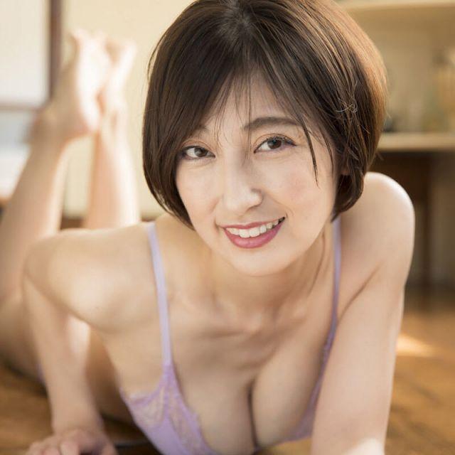 kumadayouko3