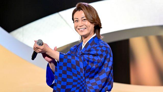hikawakiyosi1