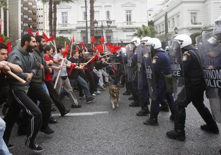 ギリシャ0