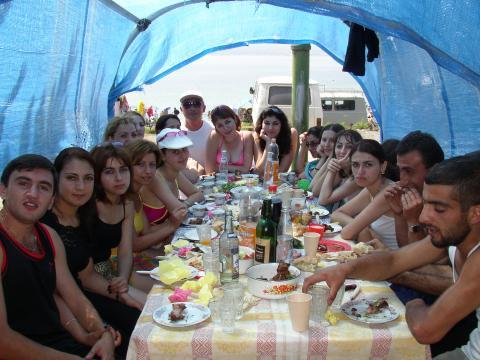 アルメニア1