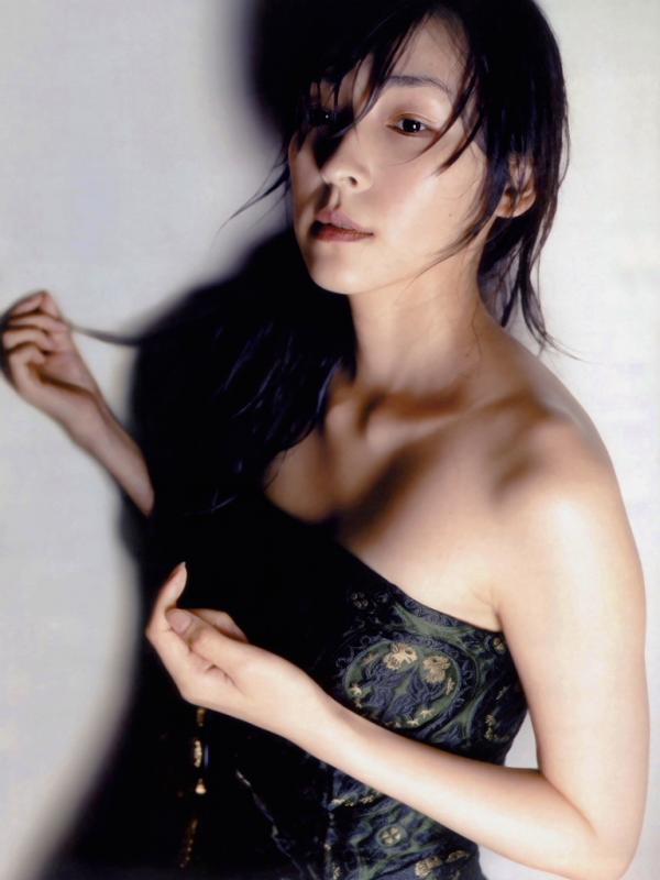 麻生久美子3