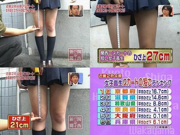 20131221230720_1_1.jpg