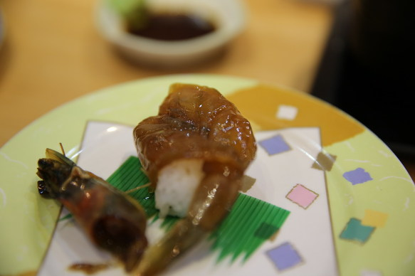 寿司161