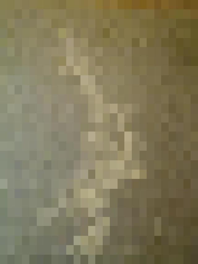 20131227124303_1_1.jpg