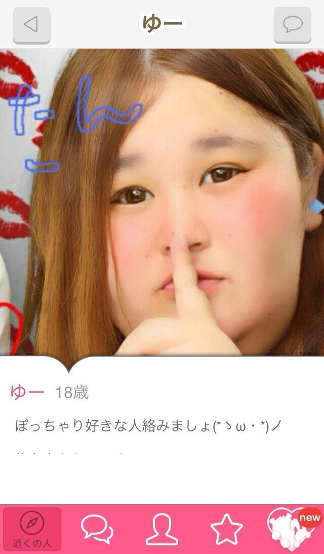 20140105074744_1_1.jpg