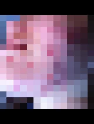 20140119152905_1_1.jpg