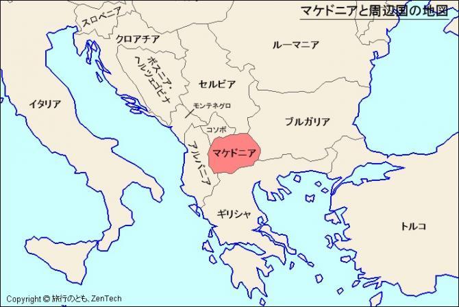 領土491