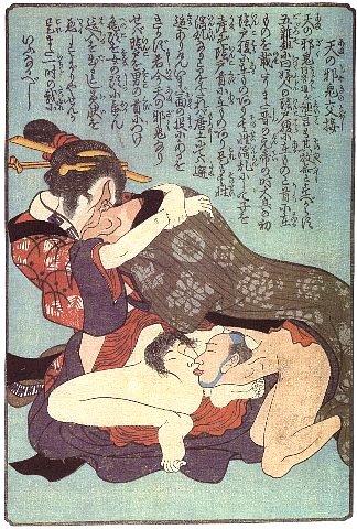 江戸時代22