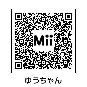 Mii486.jpg