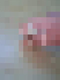 20131204171114_14_1.jpg