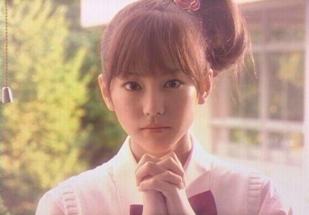 桐谷美玲20