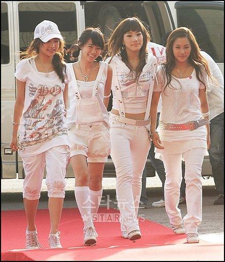 韓国のボーイズグループが色々とヤバイ (画像あり)349