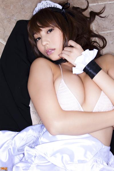 小泉麻耶8