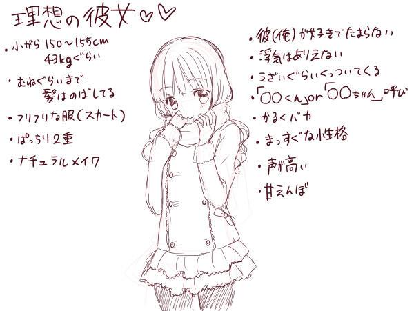 腐女子114