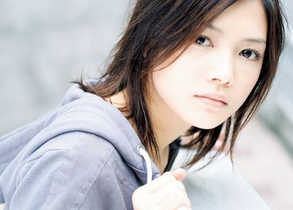 YUI_20121112172154.jpg