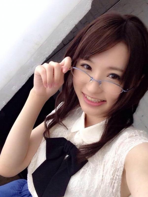 av女優91