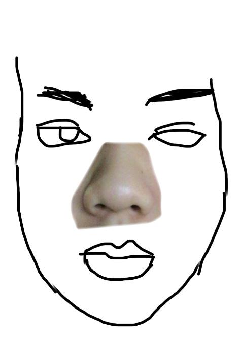 豚鼻131
