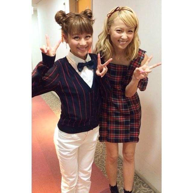 E-girls53.jpg