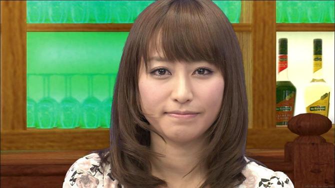 桝田絵理奈28