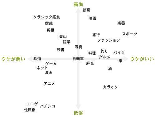 20130419141644_1_1.jpg