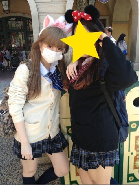 きゃりー4